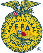 FFA (Future Farmers of America) Main Page Image