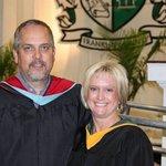 Carrie Ertzberger Staff Photo