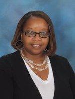 Yvonne Teasley Staff Photo