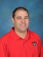 Drew Scoggins Staff Photo