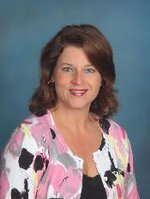 Mary Cobb Staff Photo