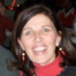 Lisa Brannen Staff Photo