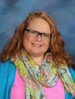 Patsy Voyles Staff Photo