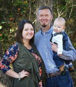 Jessica Ashworth Staff Photo