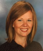 Stephanie McConnell Staff Photo