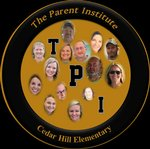 The Parent Institute-Cedar Hill