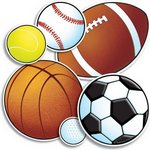 Sports Main Page Image
