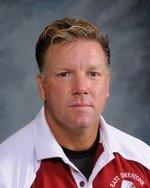 Jeff Pugh Staff Photo