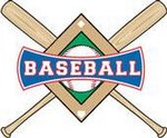 Baseball Middle School Main Page Image