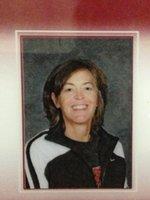 Lisa Flanagan Staff Photo