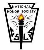 Beta Club - Senior High/National Honor Society Main Page Image