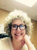 Deborah Kenyon- Assistant Principal