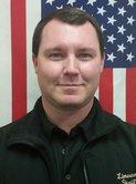 Deputy Baker- School Resource Officer- Campus Security!