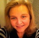 Carol Blankenship Staff Photo