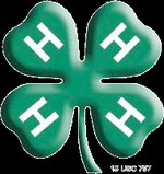 4-H Club Main Page Image