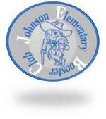 Johnson Rebel's