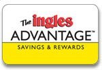 Tools for Schools - Ingle's Main Page Image