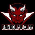 Image for Randolph Clay Middle School
