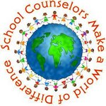 Guidance Main Page Image