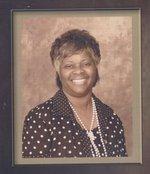 Shirley Perrymond Staff Photo