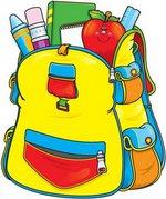 Free Backpacks