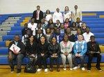 View Academic Team members-2012