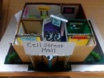 View 2015-Cell project