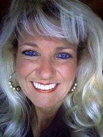 Wendy Mylek Staff Photo