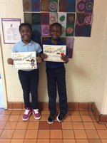 Prentice & Ka`Niya