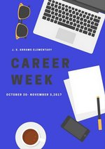 College and Career Week