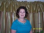 Deborah Hatchett Staff Photo
