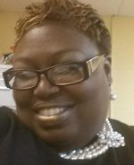 Yolanda Williams, Ed.S Staff Photo