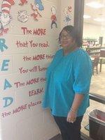 Tamara  Walton Staff Photo