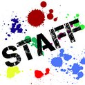 Staff Survey 2020