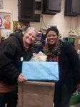 View Westhills Family shares Thanksgiving Love Baskets