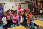 View Counselor Pinked-out!!!