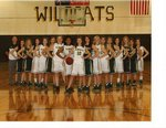 Basketball- Girls Main Page Image