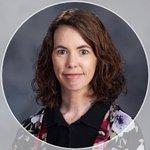 Melissa Windham Staff Photo