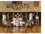Basketball- Varsity Boys Main Page Image