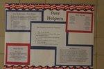 Peer Helpers  Main Page Image