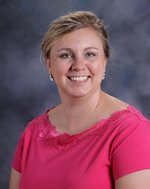Jennie Ward Staff Photo