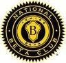 Beta Club Junior Main Page Image