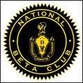 Beta Club Senior Main Page Image