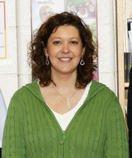 Tina Shiver Staff Photo
