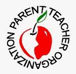 Parent/Teacher Organization Main Page Image
