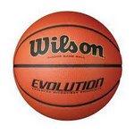 Basketball-Boys 8th Grade Main Page Image