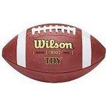 Football  7th Grade Main Page Image