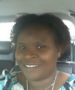 Jameka Thomas Photo