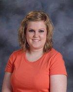Britta Lambert Staff Photo