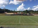 Bobby Dye Stadium